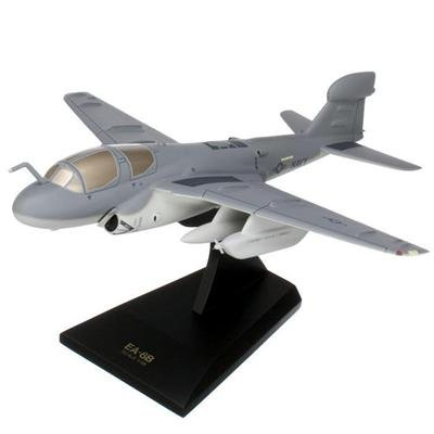 Executive Series EA6B USN Prowler 1/48
