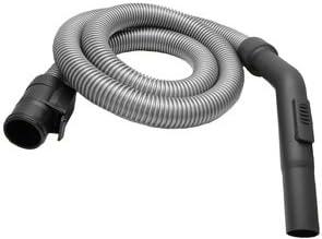 De la manguera de aspiración de manguera para aspirador de Electrolux de delfines: Amazon.es: Hogar
