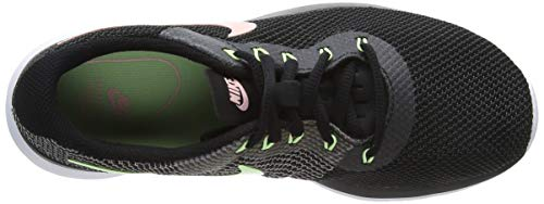 Pink Damen Sneakers Volt Barely Mehrfarbig Tanjun NIKE Anthracite 009 Racer Storm Black Aqtwd0d