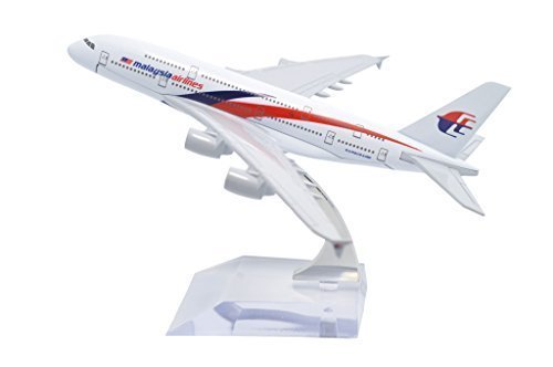 tang-dynastytm-1400-16cm-air-bus-a380-malaysia-airlines-model-plane-toy-plane-model