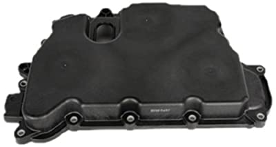ACDelco 24253434 GM Original Equipment Automatic Transmission Control Valve Body Cover