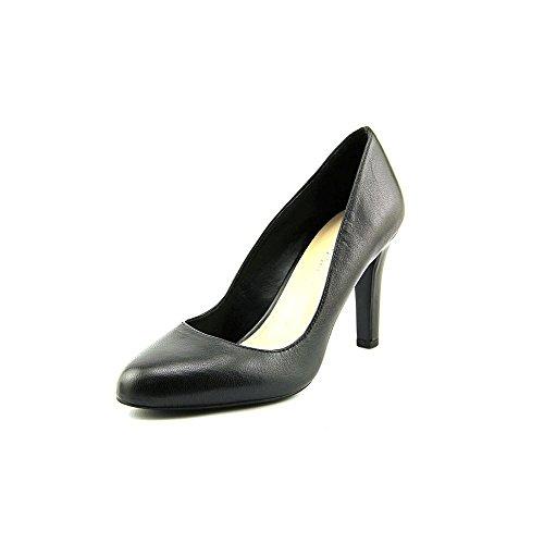 franco-sarto-womens-caspian-dress-pump-black-11-m-us