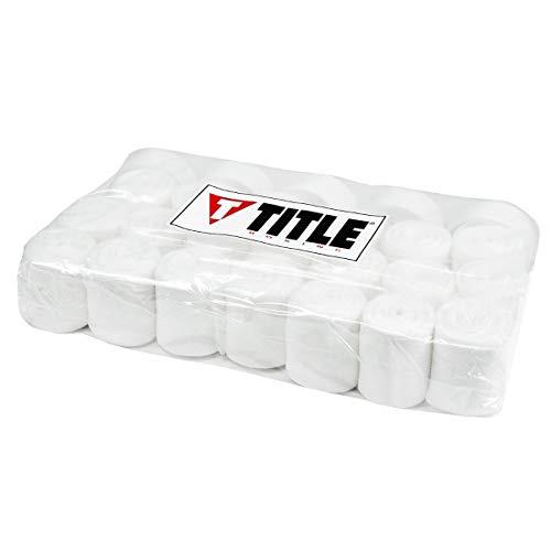 Title Boxing Super-Fast Trainer's Pack