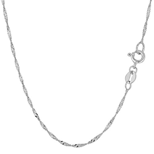 10k-white-gold-singapore-chain-necklace-15mm-20