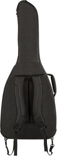 Fender FA620 Dreadnought Acoustic Guitar Gig Bag