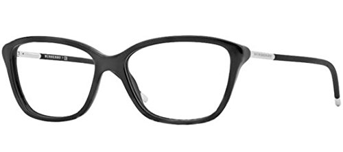 Burberry BE2170 Eyeglasses-3001 - Burberry Glasses Price