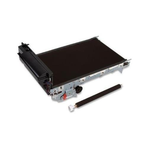 Lexmark 40X0343 OEM Mono Laser Maintenance - C780 C782 X782 Image Transfer Unit (ITU) Maintenance Kit (Includes Transfer Belt Transfer Roller) (120000 Yield) OEM by Lexmark