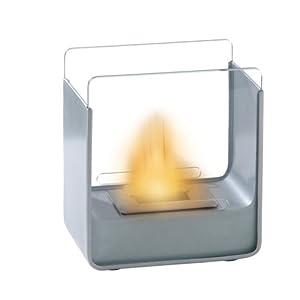 Tisch Feuer unter 20,- Euro