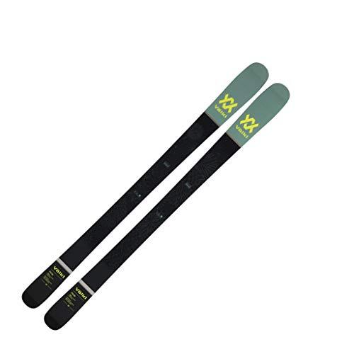 Volkl 2019 Kanjo Skis (175) ()