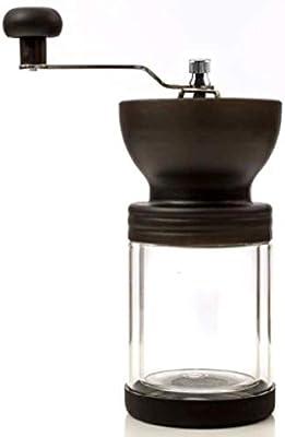Cafetera molino de frijol lavadora de agua molino de cafémolino de ...