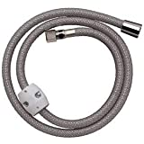 Hansgrohe 95048000 Pull-Out Kitchen Faucet Hose - 95048000