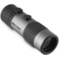 Echo Zoom 10-30X21 Monocular