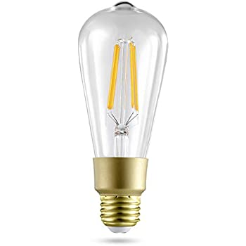 Smart Light Bulb Wifi Smart Light Bulb With 50w