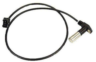 BMW E28 E30 325e 528e Engine Crankshaft Position Sensor OEM Premium Quality Bosch