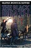 The Black Death, Gary Jeffrey, 0778704068