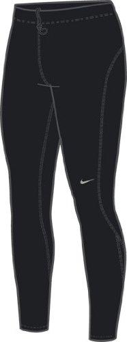 NIKE Air Jordan 1 Flight 4 Prem GG Hi Top Trainers 828245 Sneakers Shoes (UK 6 us 7Y EU 40, Cool Grey Vivid Pink 019)