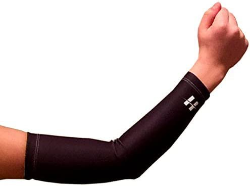 Top 9 Best Basketball Arm Sleeves For Kids Reviews in 2020 2
