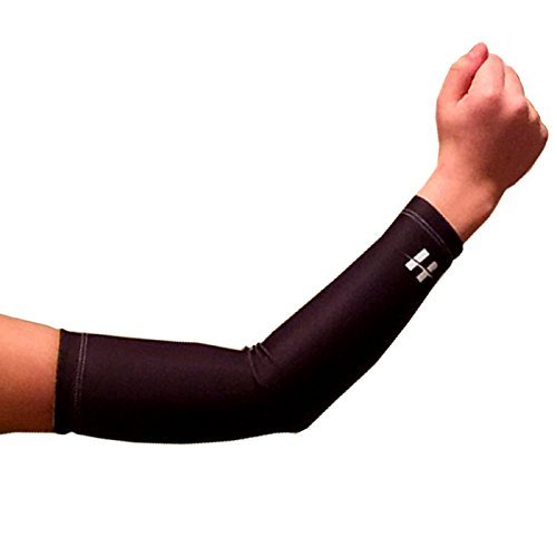Kids Compression Arm Sleeve