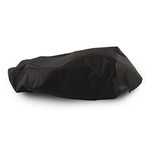 KIMPEX Snowmobile Seat Cover OEM# 8BD-2470F-01