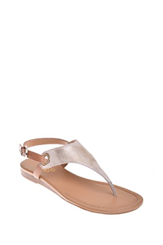 franco-sarto-womens-grip-pink-champagne-leather-sandal