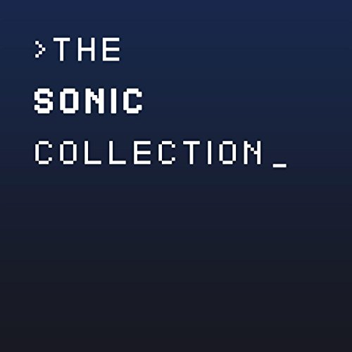 Green Hill Zone Theme (From