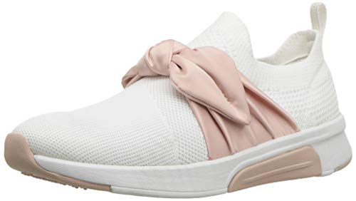 Image of Mark Nason Los Angeles Women's Debbie Sneaker