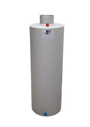 Water Heater Boiler for Wood Burning Stove Chimney Water Heater ...