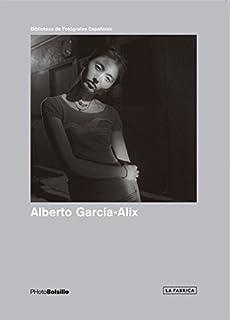 Cristina García Rodero (Photobolsillo): Amazon.es: García Rodero ...