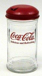 (Licensed Novelties- Coke Cola Sugar)
