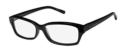 trussardi-12722-mens-womens-rx-ready-ultimate-comfort-designer-full-rim-flexible-hinges-eyeglasses-e