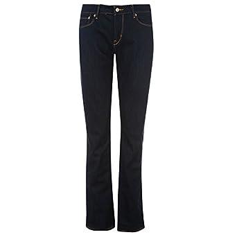 Rinse 5700 Ladies Et Vêtements Jeans Accessoires Levis 54qwZRnq
