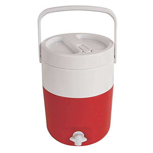 1 2 gallon insulated water jug - 5