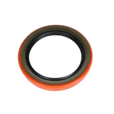 ACDelco 469694 GM Original Equipment Rear Wheel Bearing Seal: Automotive