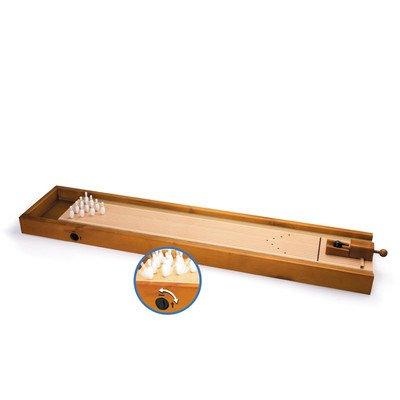Intex Recreation Syndicate LTD Table Top Bowling
