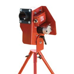 BSN Bulldog Baseball/Softball Pitching Machine