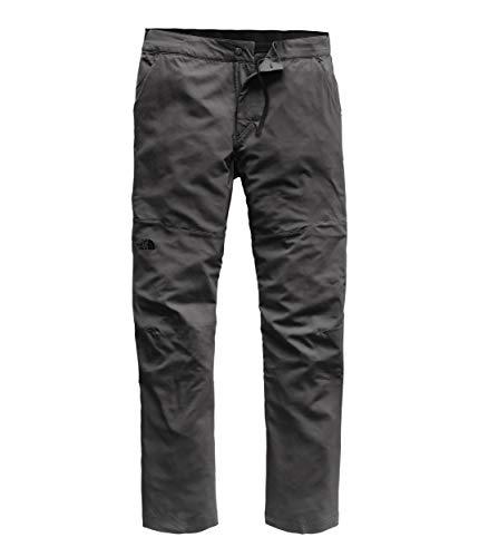 The North Face Men's Paramount Active Pant, Asphalt Grey, Size 33 Short