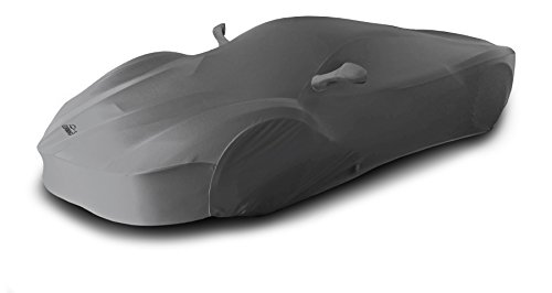 coverking-custom-fit-car-cover-for-select-lotus-evora-models-satin-stretch-gray