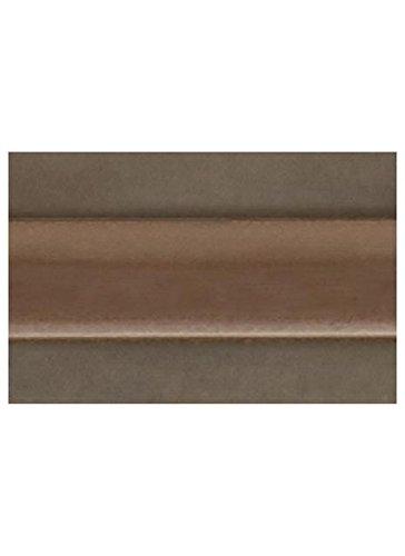 MonoRail 48 IN long brown, bz