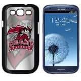 NCAA Colgate Raiders Samsung Galaxy S3 Case Cover