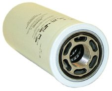 WIX Filters - 57247 Heavy Duty Spin-On Hydraulic Filter, Pack of 1 by Wix