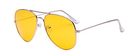 de Moda de de Gafas Las Nuevas de Gafas Sol de Sol Youkara 1 Mujeres Moda Las de ZzfHqwpW