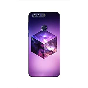 Cover It Up - Cubiverse Honor 8 Hard Case