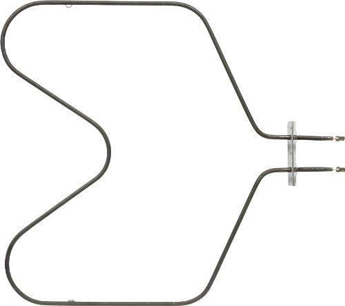 Whirlpool 308180 Bake Element (Parts For Oven Whirlpool compare prices)