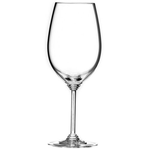 Petite Sirah Syrah (Riedel Wine Series Crystal Syrah/Shiraz Wine Glass, Set of 4)