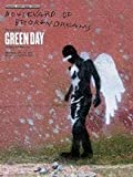 img - for Green Day - Boulevard of Broken Dreams - P/V/G Sheet Music book / textbook / text book