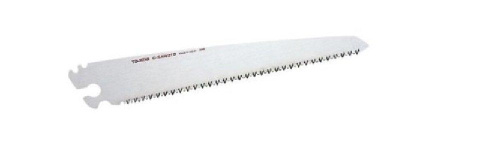 Tajima Sierra Plegable Profesional Tajima-240 mm, ALOR-A240FB: Amazon.es: Bricolaje y herramientas