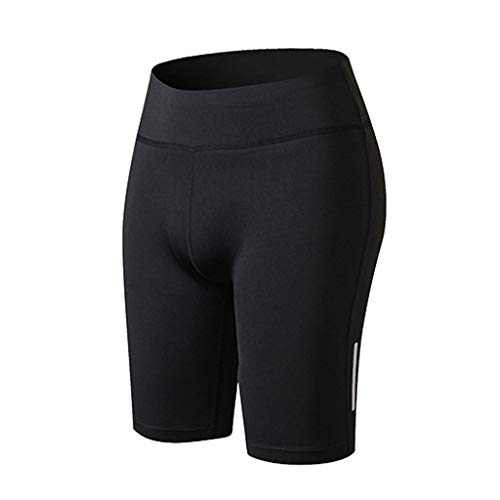 Largos Vectry Leggings Negro Legging Up Mujer Yoga Leggins Pantalones Deportivos Push qSB7qU