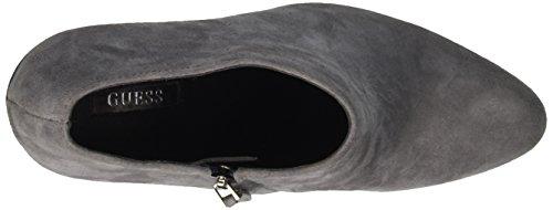 GUESS Lark - Calzado de protección Mujer Grigio (Dgrey)