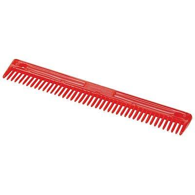 Jeffers Horse Dressing Comb