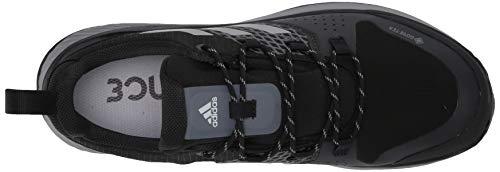 adidas Outdoor Men's Terrex Bounce Hiker GTX Hiking Boot 5